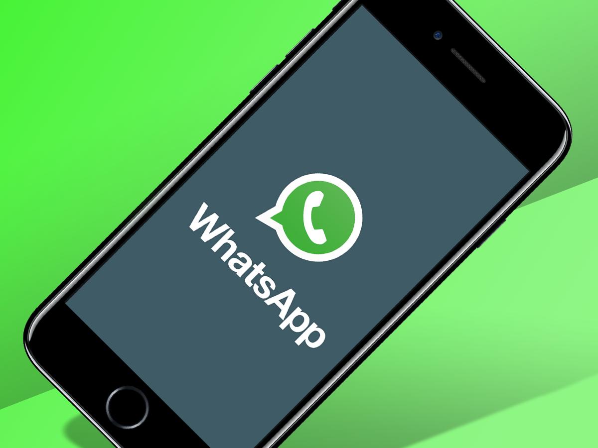 Як переконатися, що контакт заблокував вас у WhatsApp