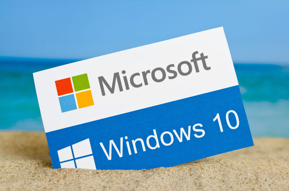 Microsoft-and-Windows-10-logo.jpg