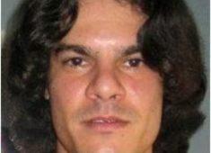 Альберт Гонсалес - лидер хакерской группы ShadowCrew