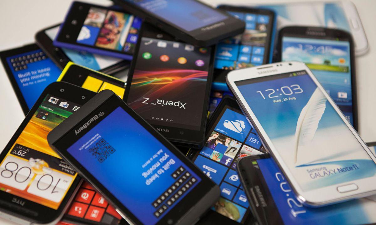 Android знецінюються удвічі швидше, ніж iPhone