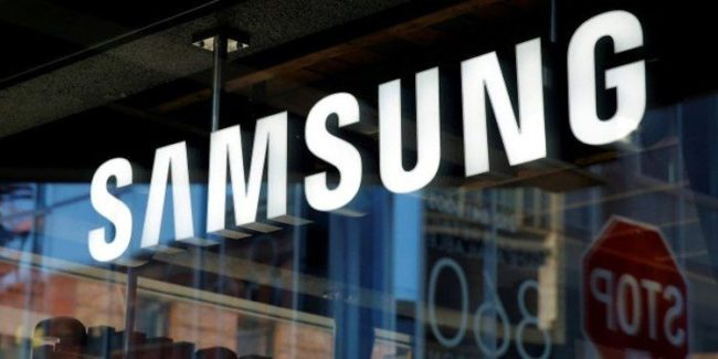 Samsung Galaxy A6 + (2018). Тестування