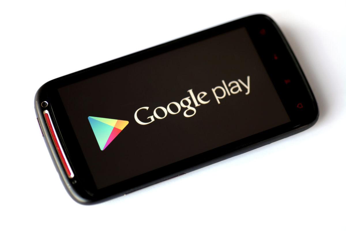 Google Play Store дозволив дивитися, що нового в апдейтах додатків, на сторінці оновлень