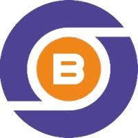 Що таке Super Bitcoin