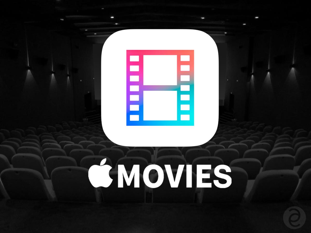 Деякі експерти припускають, що, найімовірніше, Apple планує зняти серіал