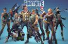 Рекламне агентство змушує кандидатів грати у Fortnite під час співбесіди на вакансію