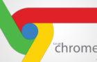 Як у Google Chrome активувати генератор складних паролів