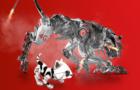 Vodafone запустил 4G 1,8 ГГц в Кривом Роге