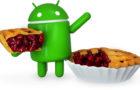Вийшла Android 9.0 Pie: що нового в ОС та які гаджети її отримають першими