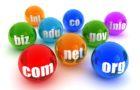 Інтернет сьогодні – це 339,8 млн доменних імен