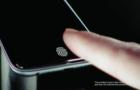 Датчик відбитків всередині екрана може скоро стати стандартом середньобюджетних смартфонів