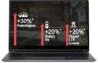 Qualcomm обіцяла 30% приросту продуктивності у Snapdragon 850, а він виявився значно меншим