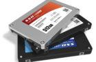 Зниження цін на NAND підштовхне використання в гаджетах SSD великого обсягу