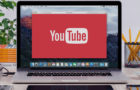 Як подовжити автономну роботу ноутбука при перегляді YouTube