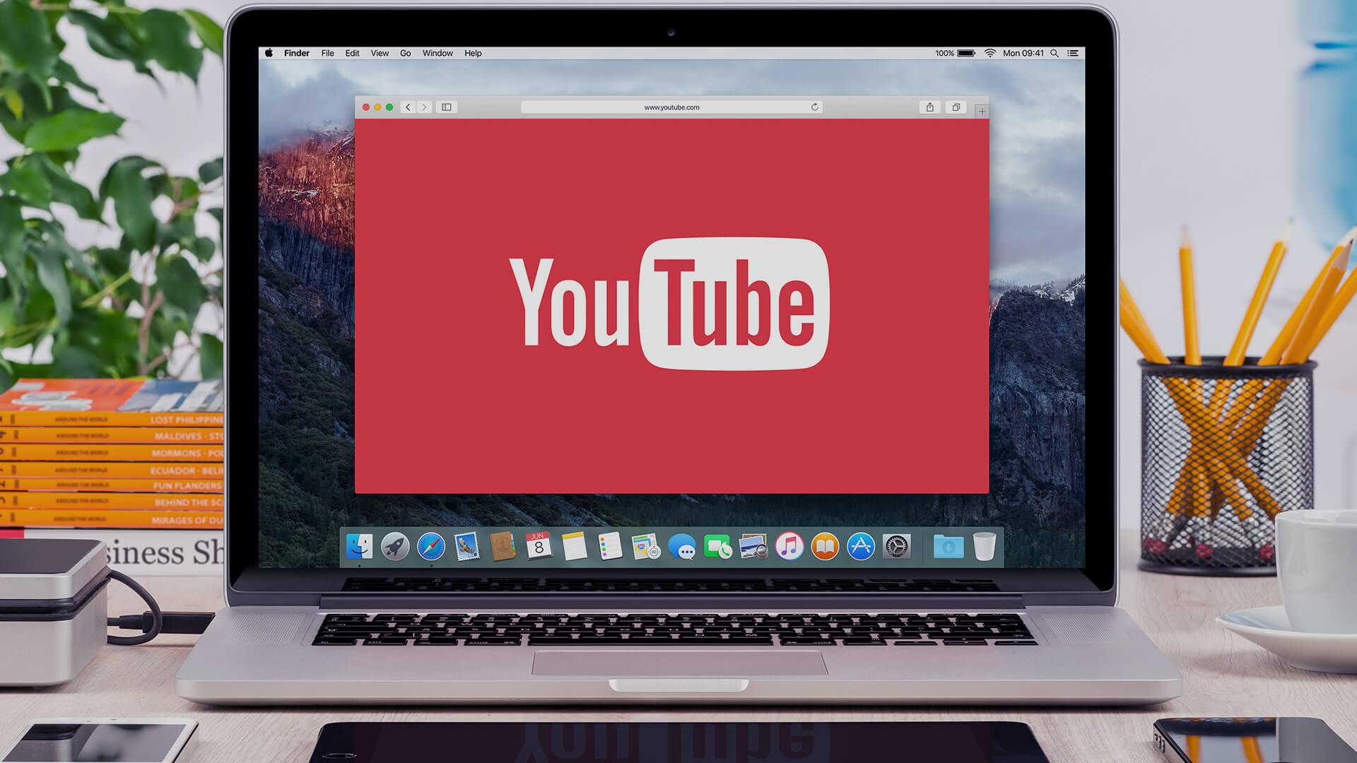 youtube-laptop-ss-1920.jpg