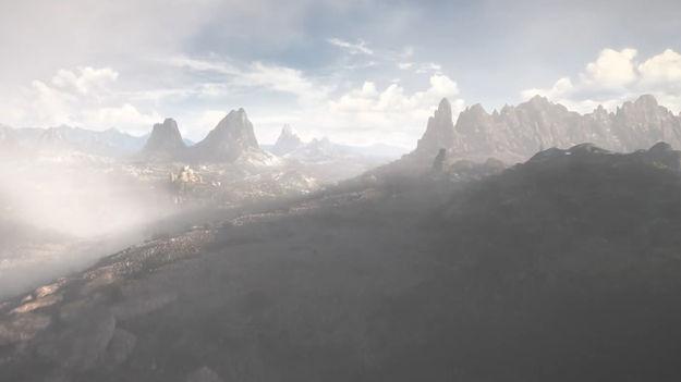 Фанаты узнали полное название The Elder Scrolls VI