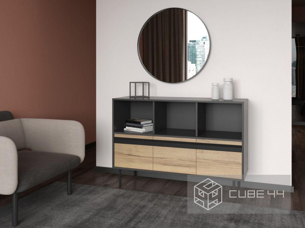 В деловом мире не обойтись без аренды мебели