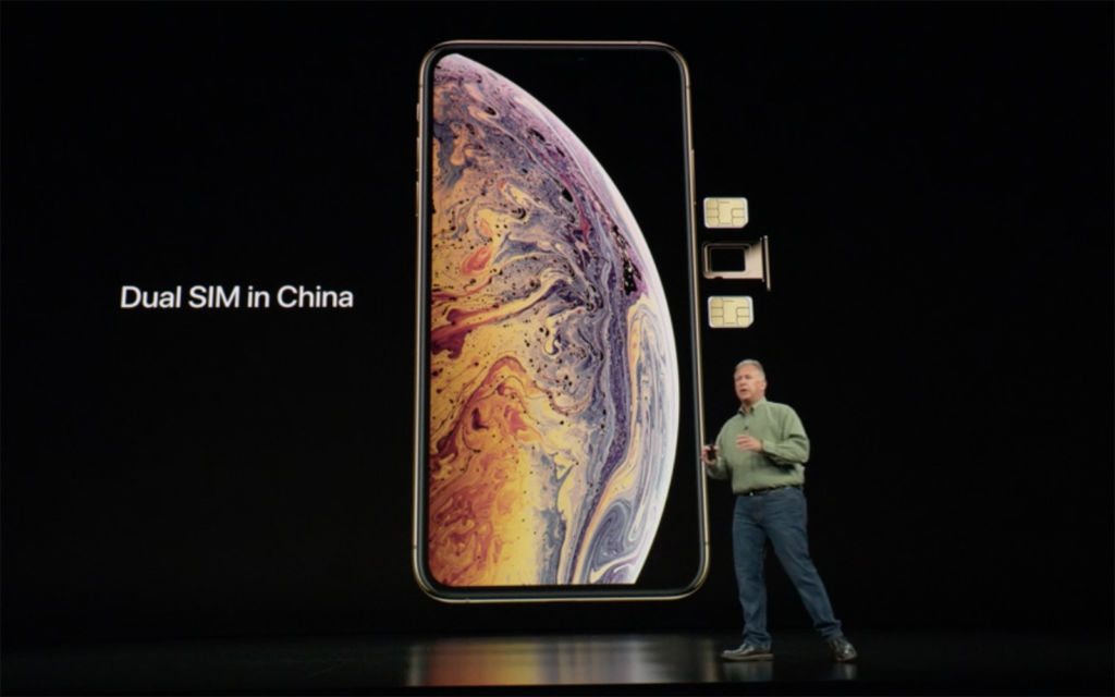iPhone-dual-sim-china.jpg