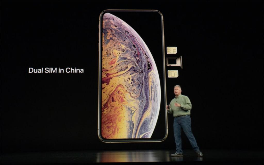iPhone-dual-sim-china.jpg