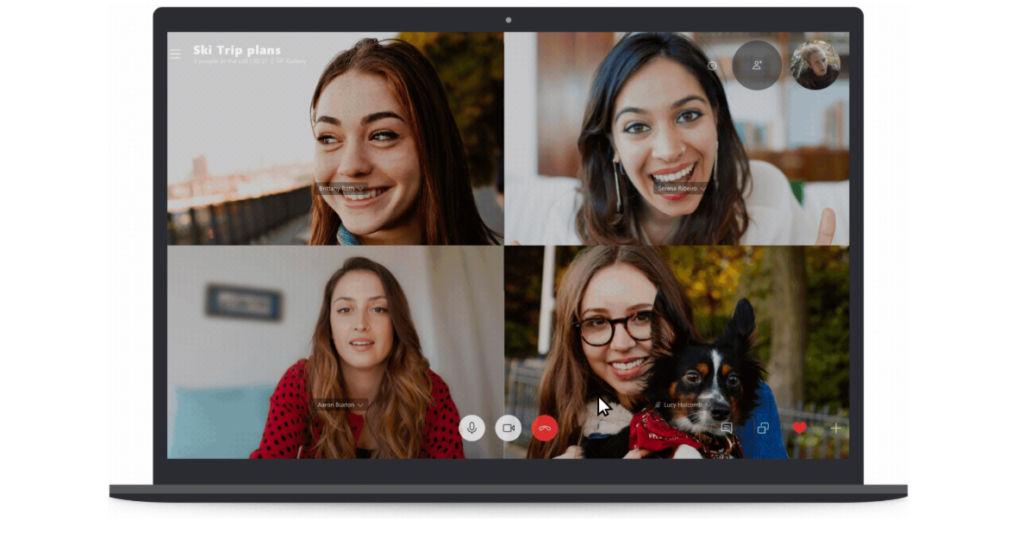 Skype-Background-blur-hed.jpg