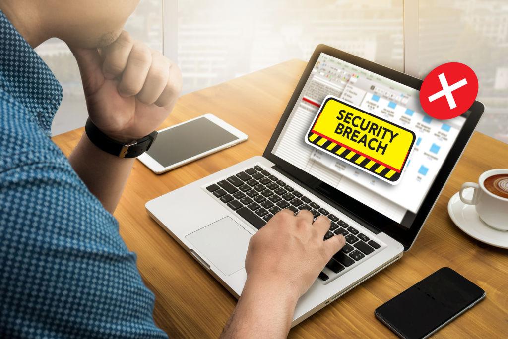 bigstock-Computer-Security-Breach-Cyber-