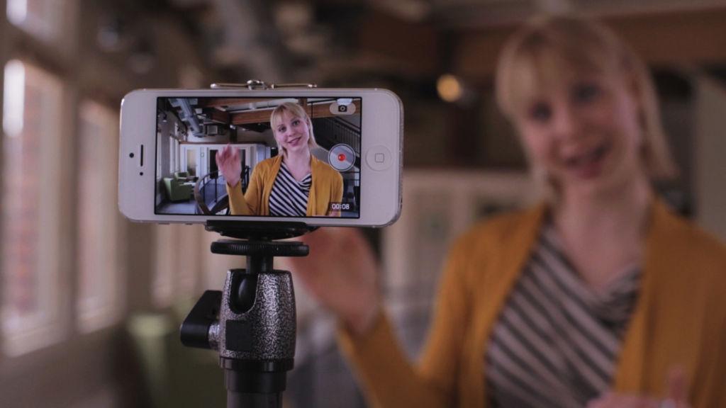 iphone-video-recording.jpg