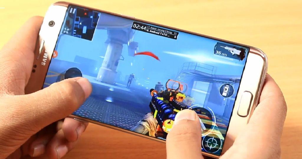 smartphone-game.jpg