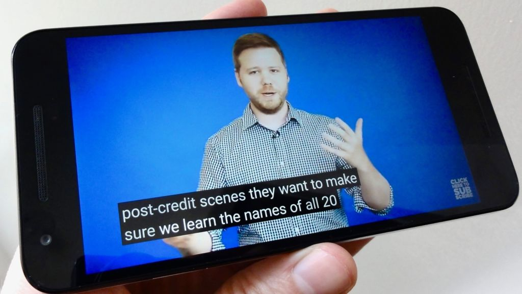 6-youtube-tricks-for-android-and-ios-tur