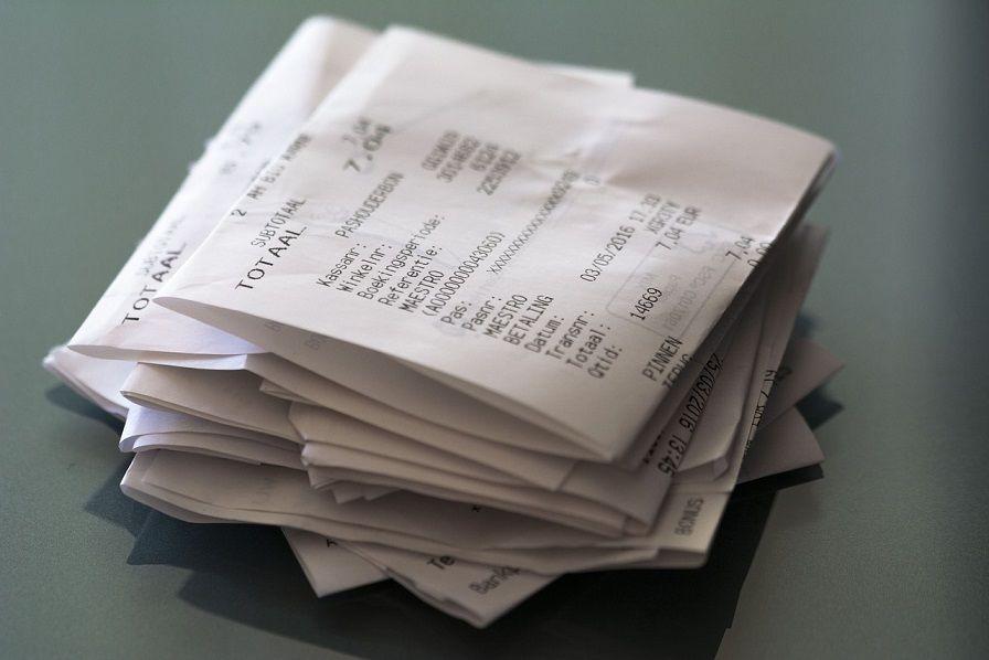 Какие документы нужны для возврата товара