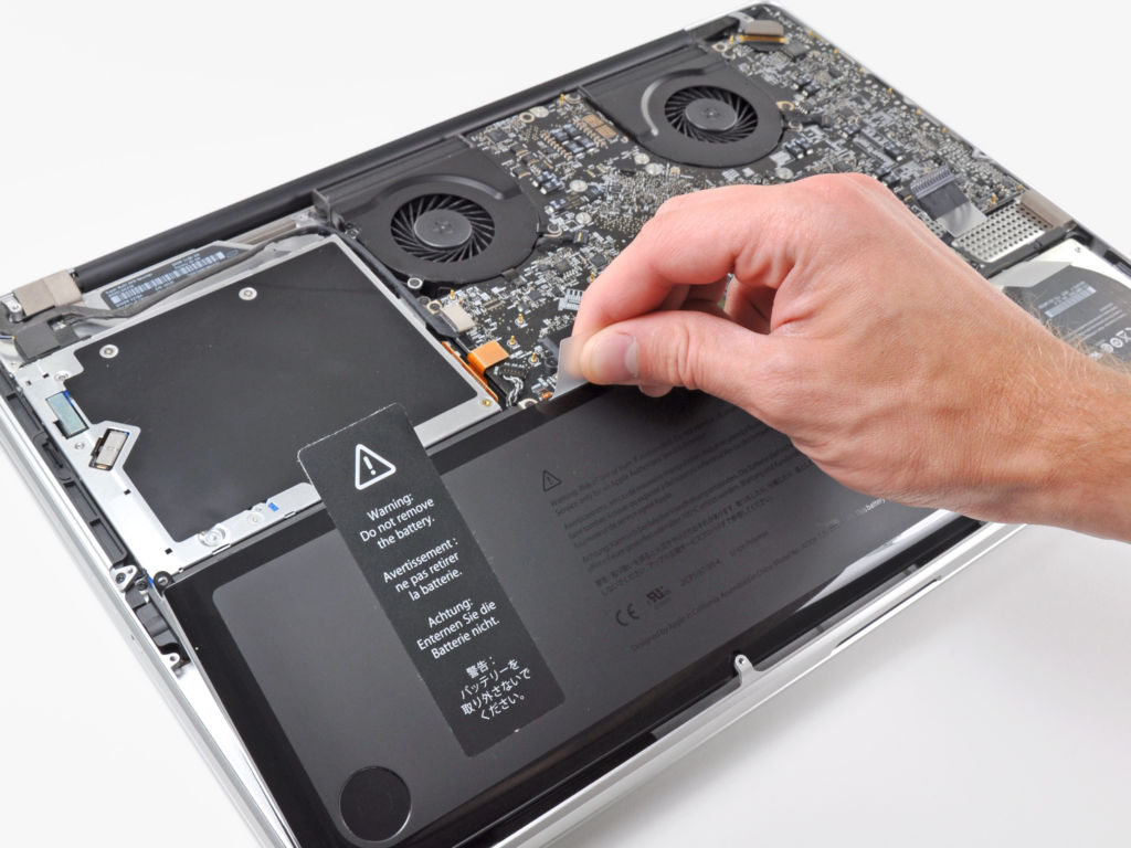 MacBook-Battery.jpeg