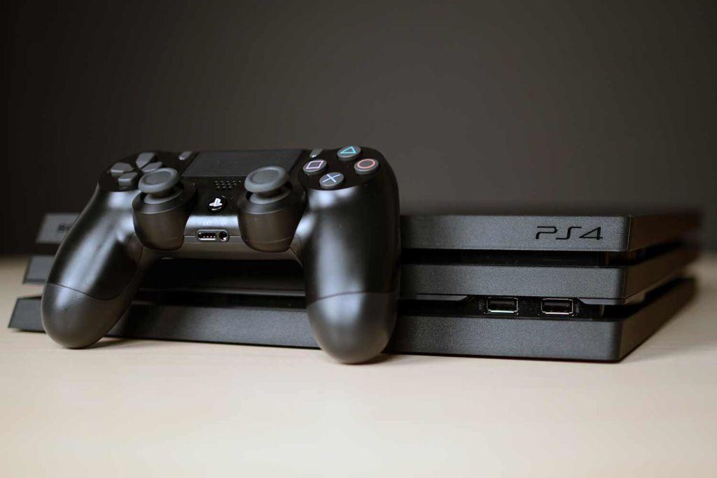Sony-PlayStation-4-Pro-0011.jpg