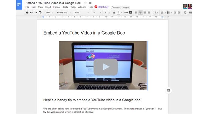 YouTube-u-Google-Docs.png