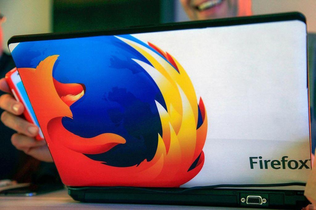 firefox_0.jpg