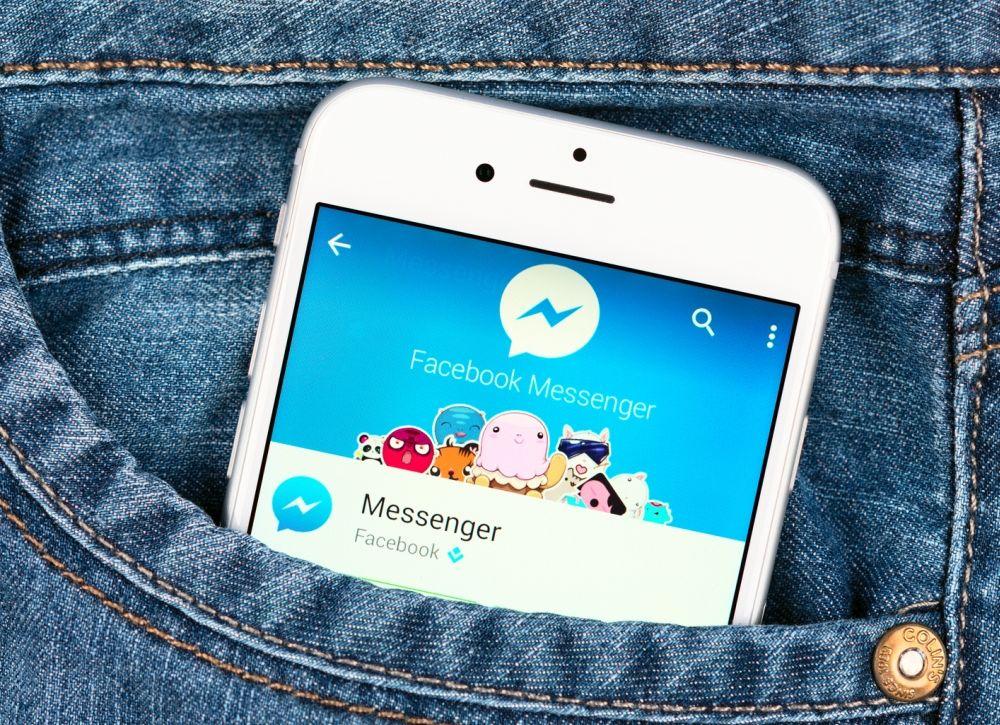 Facebook-Messenger1-1