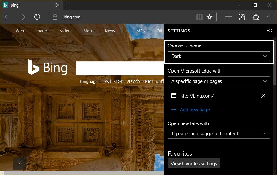 from-Microsoft-edge-settings-choose-dark
