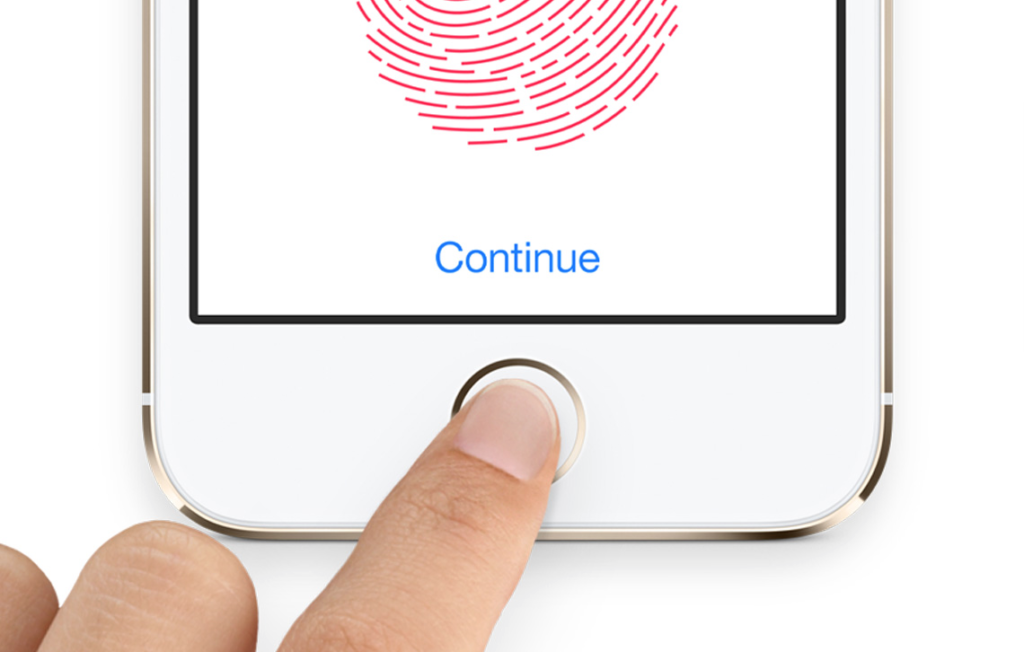 touchid.png