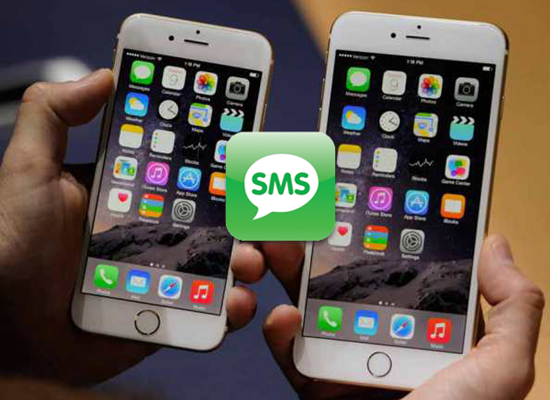 iphone-sms-transfer.png