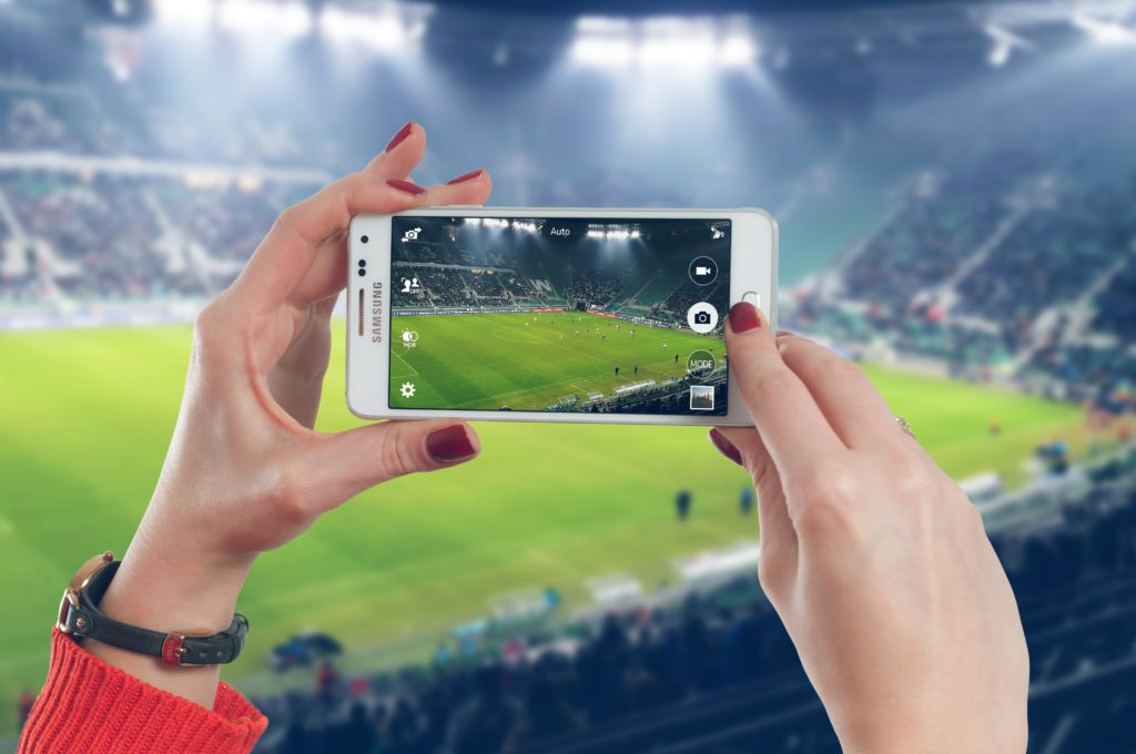 smartphone-taking-picture-football.jpg