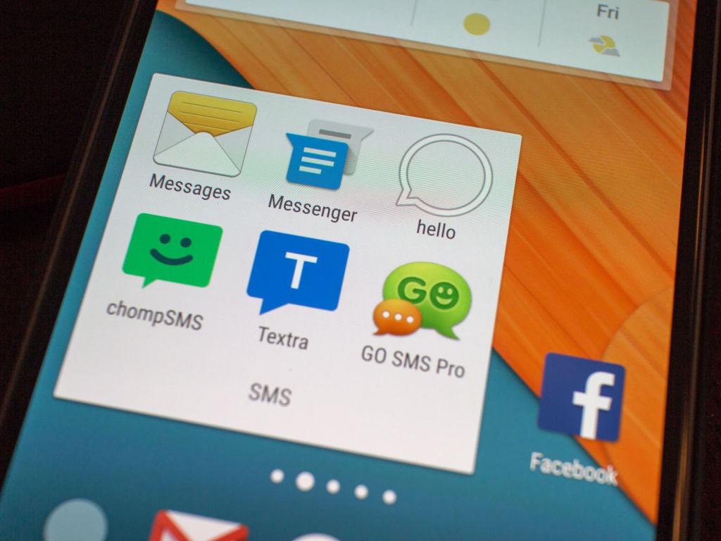 text-message-apps-s6-hero-1.jpg