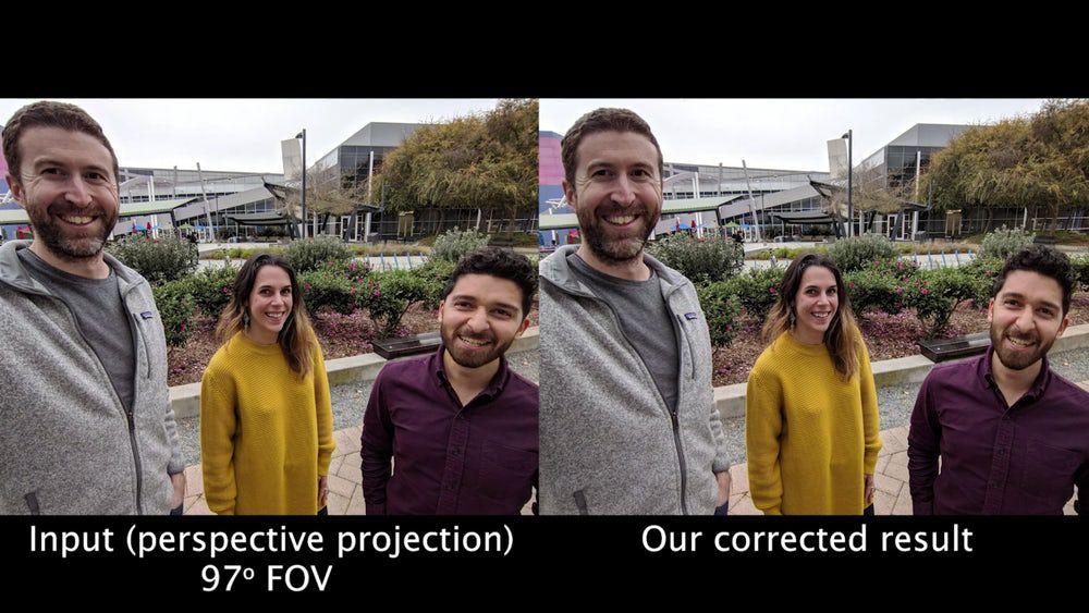 google-wide-angle-distortion-correction-2
