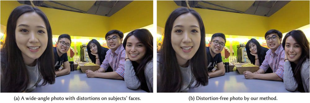 google-wide-angle-distortion-correction-7
