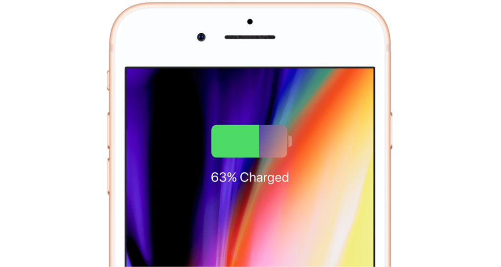 iphone-8-charging