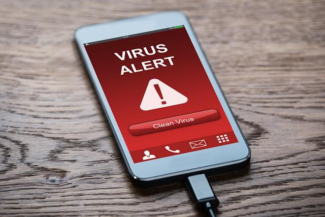 virus_alertl01