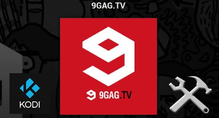 9GAG-TV-Kodi-addon-featured1