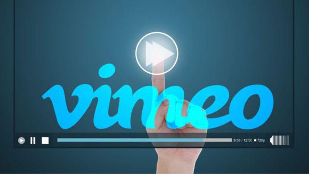 Watch-on-Vimeo-Featured-670x335