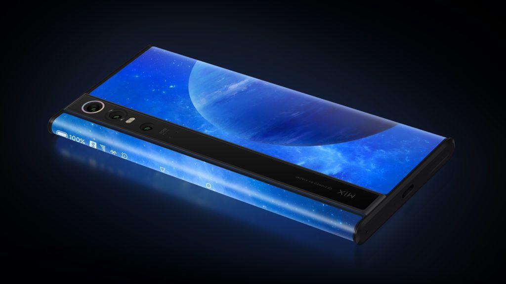 Xiaomi-mi-mix-alpha-renders-2