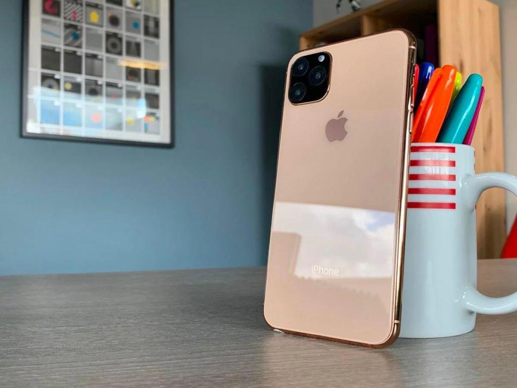 Як на iPhone поставити звук чи пісню на підключення і відключення зарядного пристрою