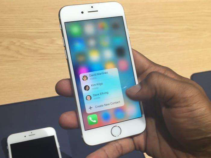 5 останніх продуктів Apple, які мали стати хайповими, але обернулися провалом