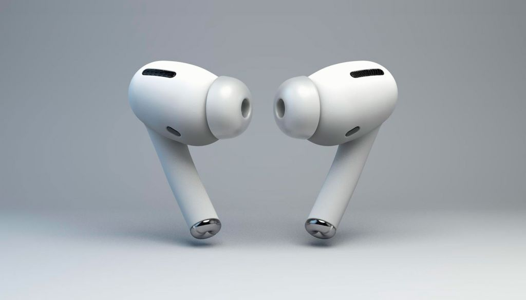 AirPods3_1