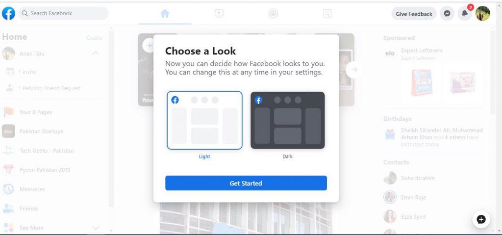 facebook-web-dark-mode-2