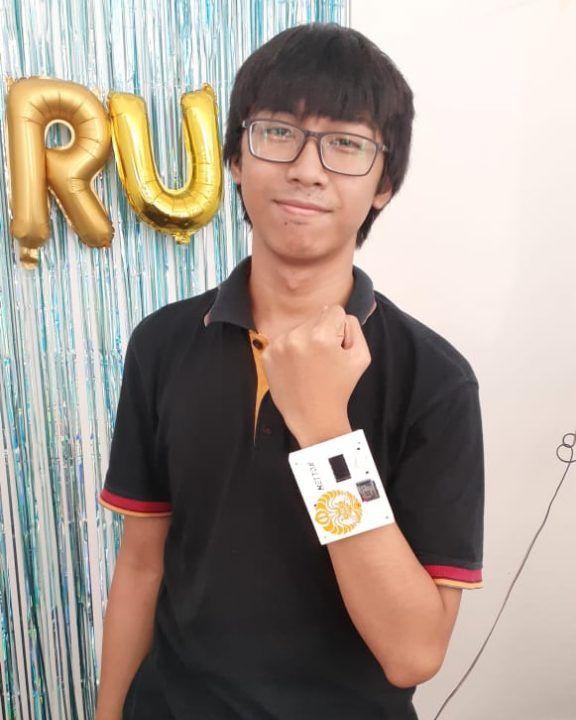 nettox-watch-karya-mahasiswa-ui-1-576x1024